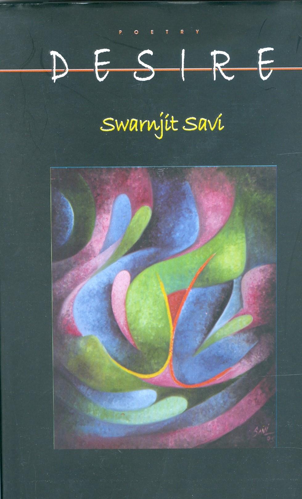 Savi Desire