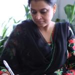 Meera Gill