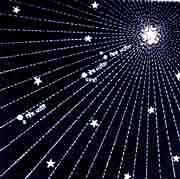 VishavStars