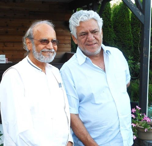 ajmer-rode-with-actor-om-puri-2010